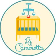la-cameretta