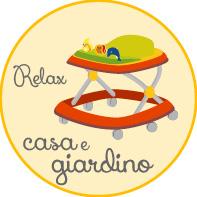 relax-casa-giardino